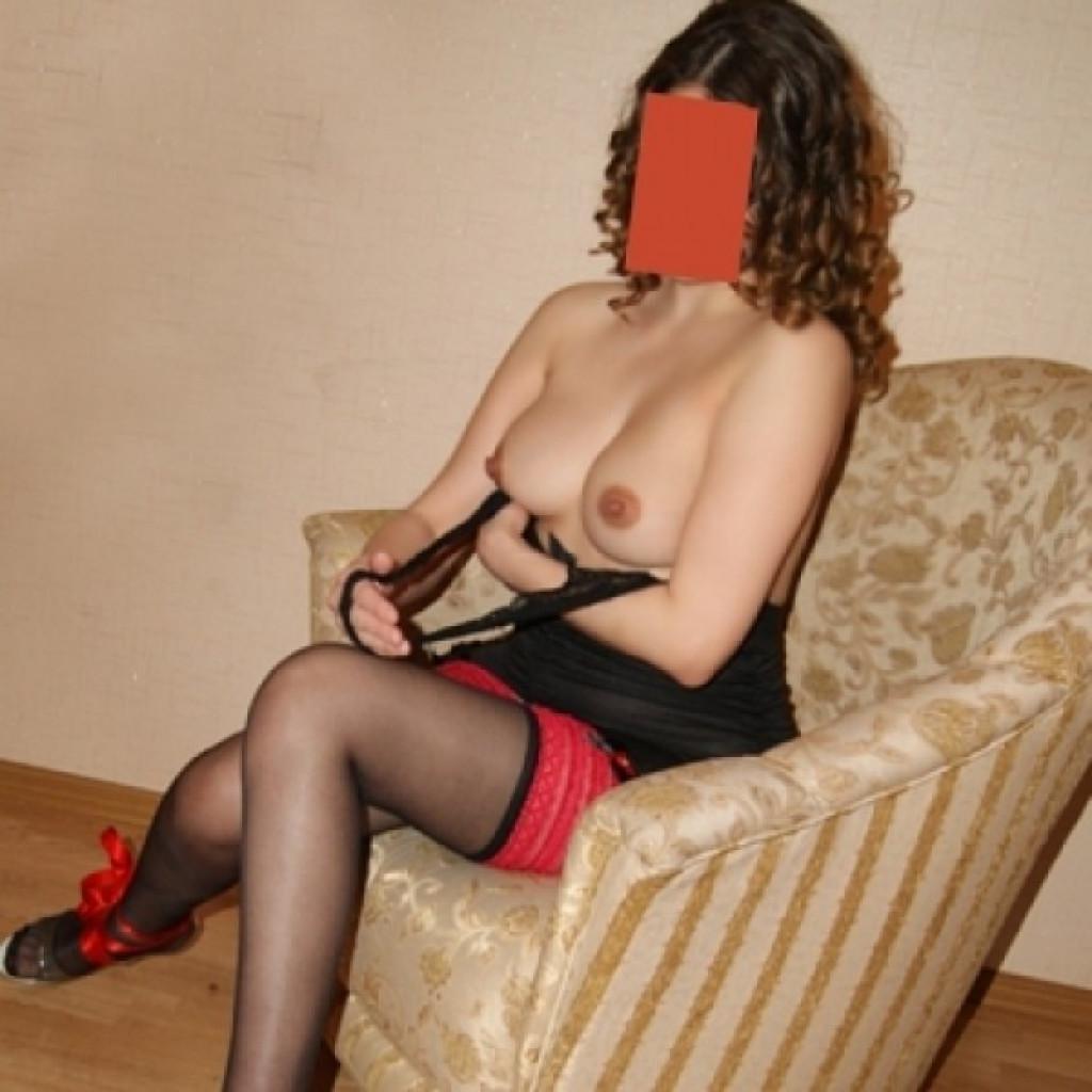 Цены На Проституток В Саратове Фото